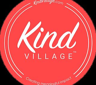 Kind Village