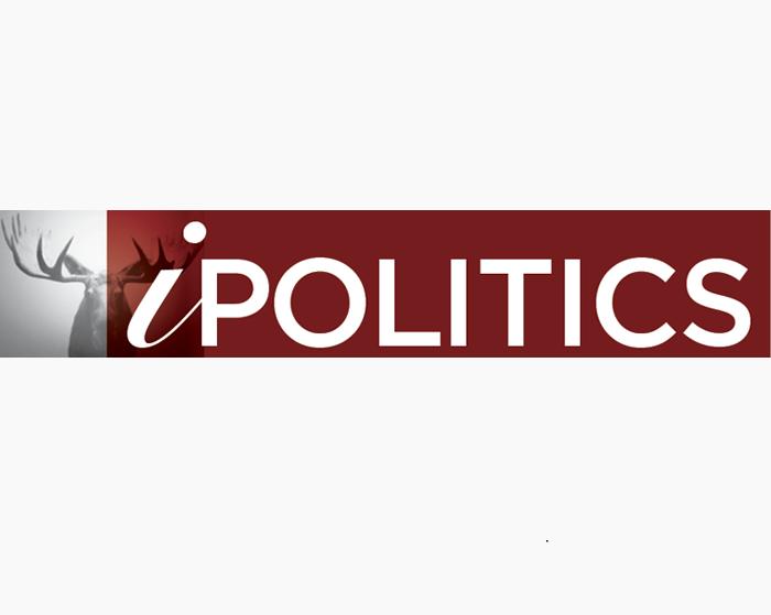 iPolitics.ca